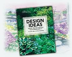 Fine Gardening Design Ideas - Expert Tips for Creating Your Dream Garden