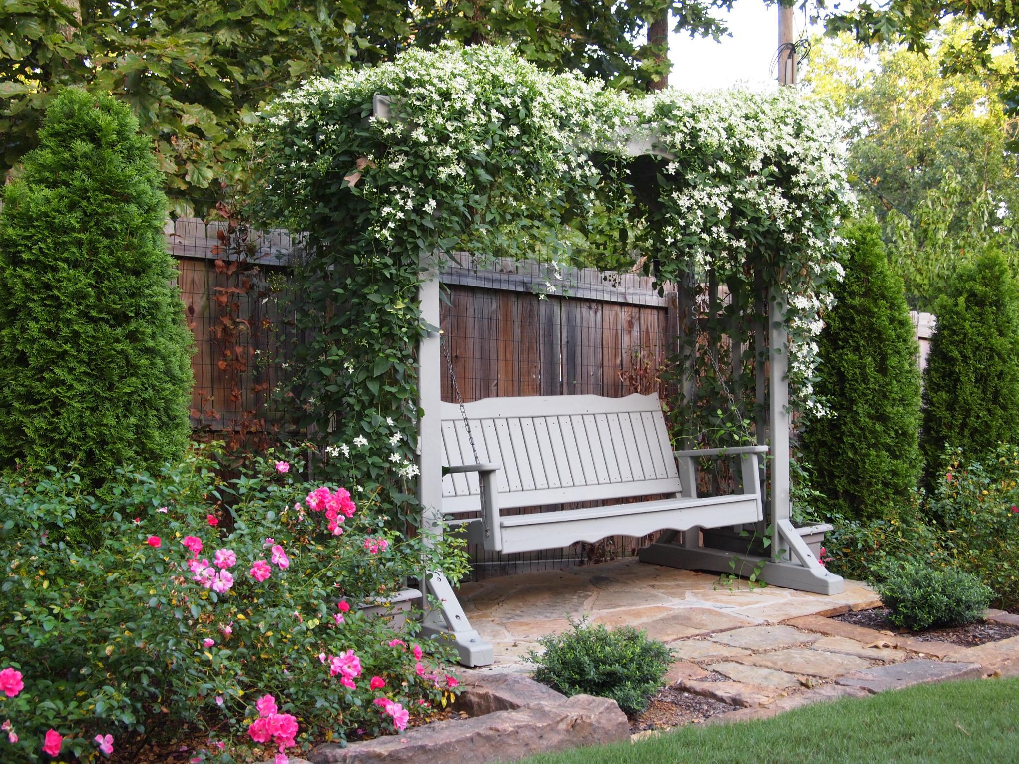 Charmant Fine Gardening Magazine
