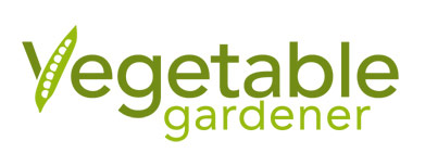 Vegetable Gardener Logo